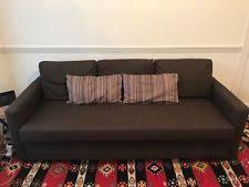 used sofas for sale ebay ikea sofa beds furniture ebay