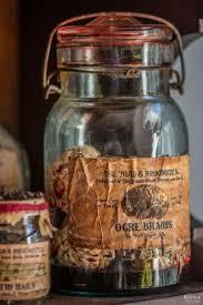 free halloween props best 25 apothecary jars decor ideas on pinterest halloween