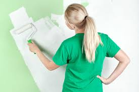 painting walls the 6 best tools to help you pick out paint colors for your walls