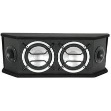 best car stereo black friday deals car speakers and subwoofers walmart com