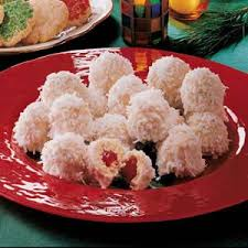 recipe for christmas snowball cookies food fast recipes