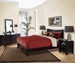 Costco King Bed Set by Costco Bedroom Sets Cal King Home Design Ideas