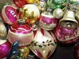 vintage christmas decorations christmas lights decoration