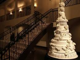 wedding cake history layers of wedding cake history cooking channel