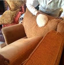Solvent Based Cleaner For Upholstery Upholstery Cleaner Nashville Franklin Tennessee Citrusolution