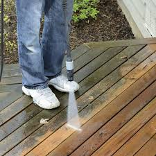 best 25 deck cleaning ideas on aluminum products