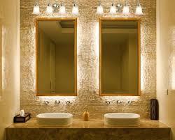 Funky Bathroom Lights Magnificent Bathroom Lighting Ideas Photos Funky Ceiling