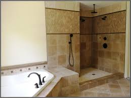 depot bathroom for bathroom tile ideas home depot center home