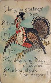 thanksgiving turkey card 458 best thanksgiving images on pinterest vintage thanksgiving