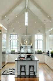 petit ilot central de cuisine petit ilot central cuisine cuisine avec ilot central cuisine