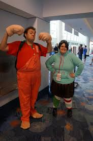 77 wreck ralph images disney cosplay