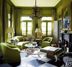 new orleans home interiors true colors when decorating new orleans style