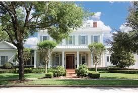 colonial revival house plans marvelous design colonial revival house plans eplans plan