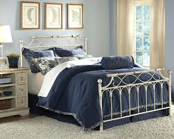 cheap king size bed frames large size of bed framesking size bed