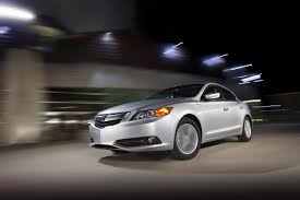 hybrid acura 2014 acura ilx hybrid goes on sale today