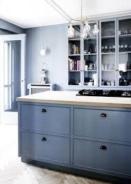 farbe für küche farben küche ideen kühles kuche farbige wand wand