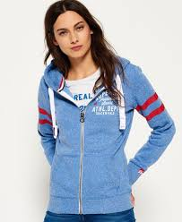 superdry cheap hoodie online shop womens superdry japanese sport