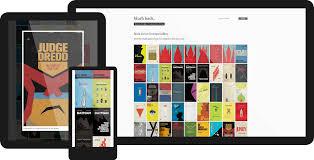 home design ipad hack lorenzo princi graphic designer user experience architect