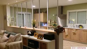 verriere interieur cuisine verriere d interieur verriere atelier d artiste fabricant de