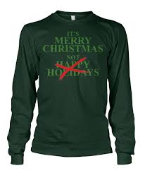 merry not happy holidays militarynation