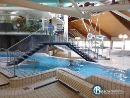 Bad Lippspringe Schwimmbad Erlebnisbad Salztal Paradies Bad Sachsa Badespaß In