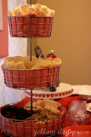 Teenage Halloween Party Ideas Best 25 Taco Bar Party Ideas On Pinterest Taco Bar Taco Party