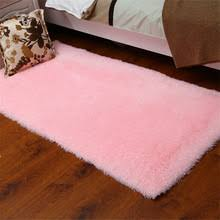 online get cheap pink rug large aliexpress com alibaba group