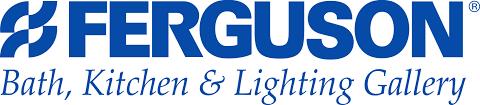 ferguson bath kitchen lighting gallery bathroom 1