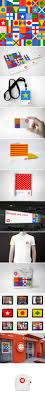545 best i d images on pinterest visual identity branding