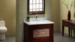 Pine Bathroom Vanity Cabinets Bathroom Bamboo Vanity Cabinet Pine Bathroom Vanity Cabinets