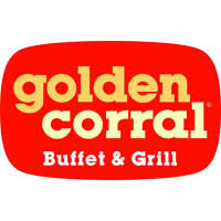 Golden Corral Buffet Breakfast by Golden Corral Menu Prices