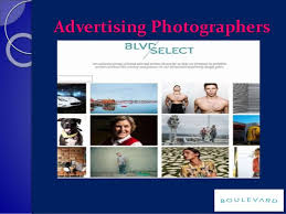 Commercial Photographers Top Commercial Photographers