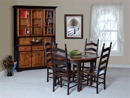 Best French Country Style Furniture Images On Pinterest - French country dining room chairs