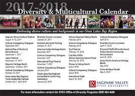 svsu svsu diversity u0026 inclusion
