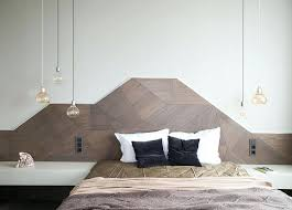Ideas For Brass Headboards Design Images Of Headboards Designs Great Ideas For Brass Headboards