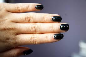 sally hansen nail art kit review youtube press preview sally