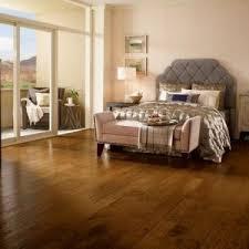 flooring bedroom wood flooring ny nj vinyl flooring that looks