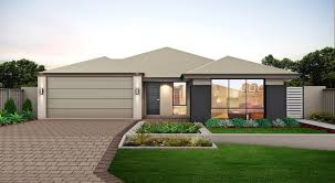 2 storey house designs i 2 storey house plans summit homes