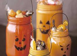 24 martha stewart outdoor halloween decorations outdoor halloween