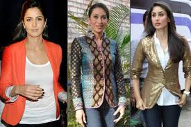 5 tips to look stylish at home after marriage bollywoodshaadis com
