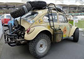 volkswagen squareback inter thesamba com hbb off road view topic radical baja images