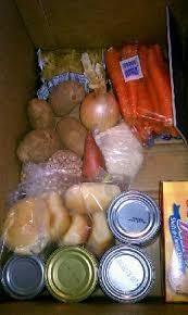 food baskets delivered thanksgiving food baskets delivered a chance for children