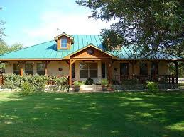 ranch style home plans country house plans house