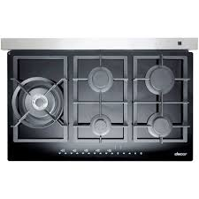 Simmer Plate For Gas Cooktop Gas Cooktops U0026 Rangetops Pacific Sales