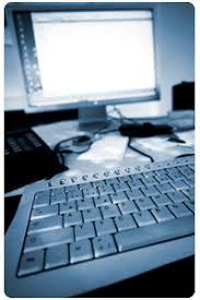computer skills certification 99 99 computer skills courses