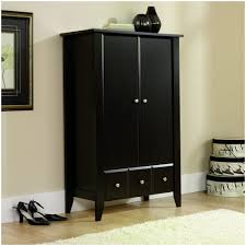 Closet Walmart by Armoire Enchanting Armoire Closet Design For Dazzling Bedroom