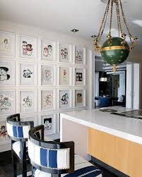 best gallery walls how to create the best gallery walls