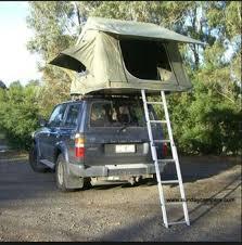 tenda tetto auto mini tenda tetto alto tetto auto tenda tenda pop up buy product