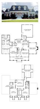 best country house plans 5 bedroom country house floor plans 4 2 luxihome