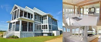 schneider custom builders virginia luxury home contractor